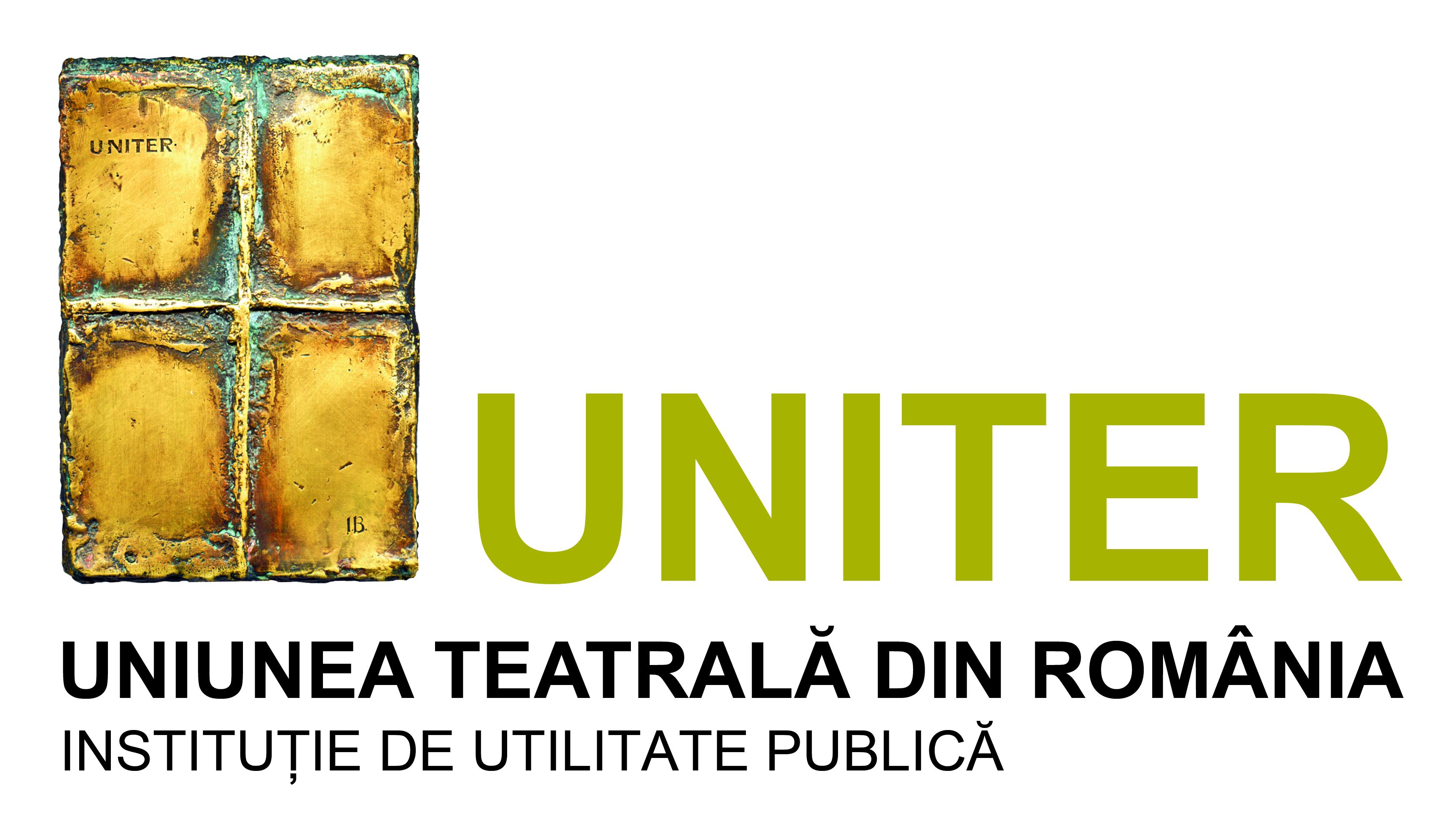 UNITER