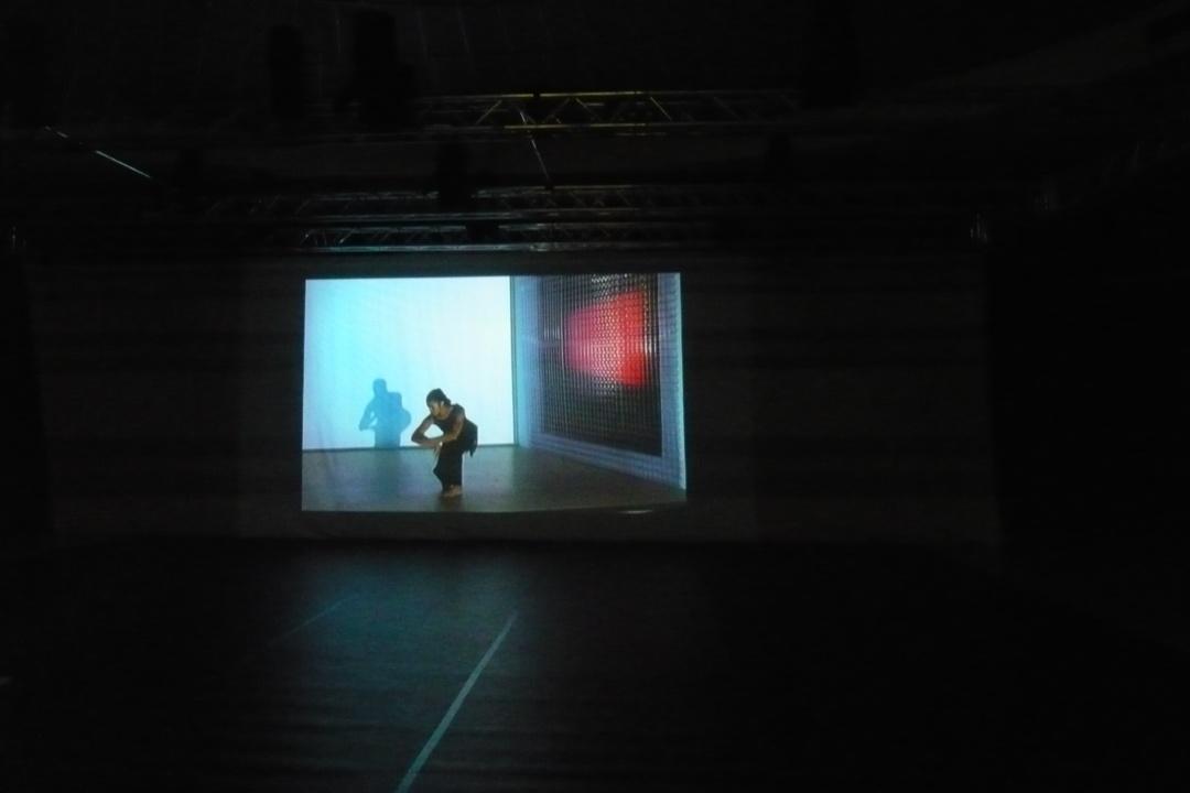 ARTE by Night – 25 September