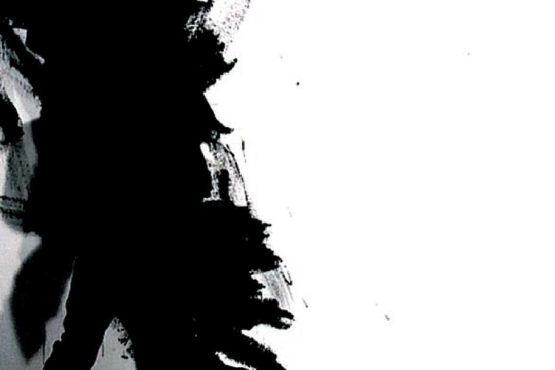 Ecranul negru (Pictură invizibilă)