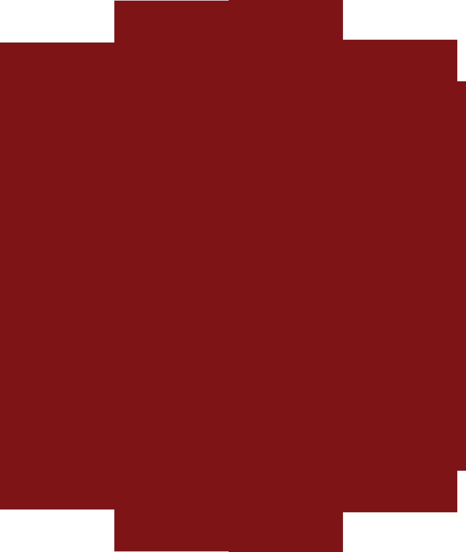 ZUG.zone