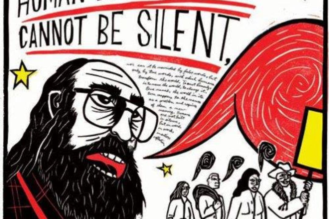 Lansare Gazeta de Artă Politică #3: Ce fel de artă pentru publicul tânăr?